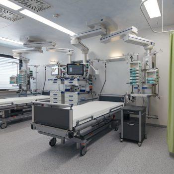 Schwarzwald-Baar-Klinikum-05